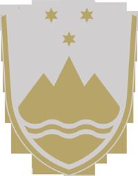 grb državni zbor